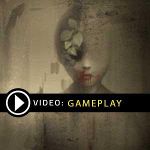 Death Mark Nintendo Switch Gameplay Video