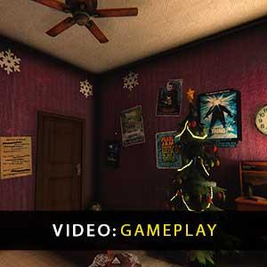 Death Park Gameplay Video