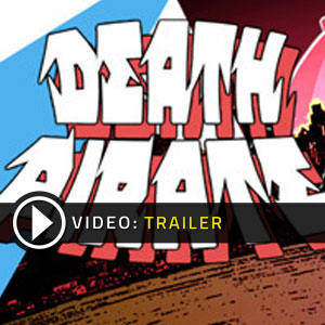 Death Pirate Digital Download Price Comparison