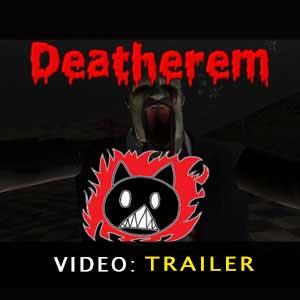 Deatherem