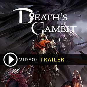 Buy Deaths Gambit CD Key Compare Prices