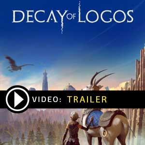 Decay of Logos Digital Download Price Comparison