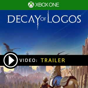 Decay of Logos Xbox One Prices Digital or Box Edition
