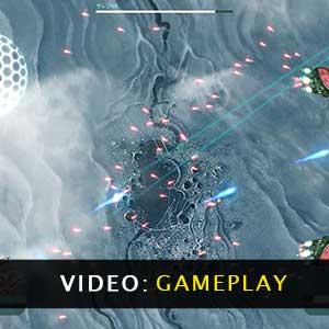 Defenders of Ekron Gameplay Video