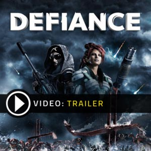 Defiance Digital Download Price Comparison