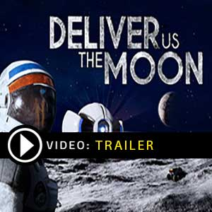 Deliver Us The Moon Digital Download Price Comparison