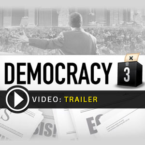 Democracy 3 Digital Download Price Comparison