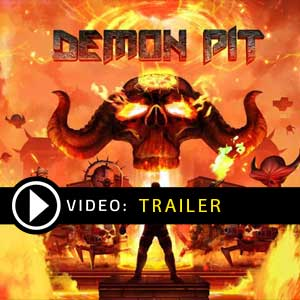 Demon Pit Digital Download Price Comparison