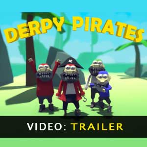Buy Derpy pirates CD Key Compare Prices