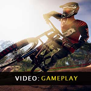 Descenders Gameplay Video