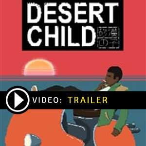 Desert Child Digital Download Price Comparison