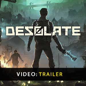 Desolate Digital Download Price Comparison