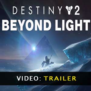 Destiny 2 Beyond Light Digital Download Price Comparison