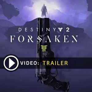 Destiny 2 Forsaken Digital Download Price Comparison