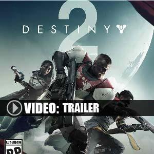 Destiny 2 Digital Download Price Comparison