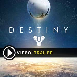 Destiny Digital Download Price Comparison