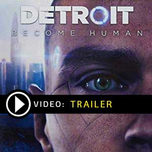 Detroit Become Human Digital Download Price Comparison