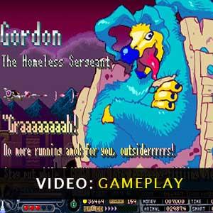 Dezatopia Gameplay Video
