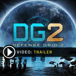 DG2 Defense Grid 2 Digital Download Price Comparison