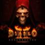 Diablo II: Resurrected and its Editions!