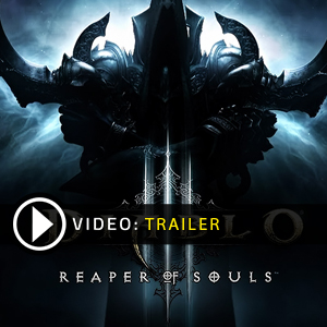 Diablo 3 Reaper of Souls Digital Download Price Comparison