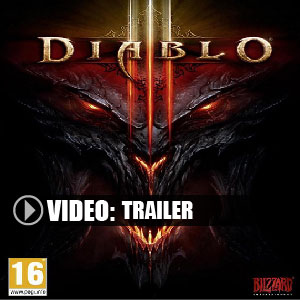 Diablo 3 Digital Download Price Comparison