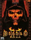 Buy Diablo 2 Lord Of Destruction cd key compare price best deal