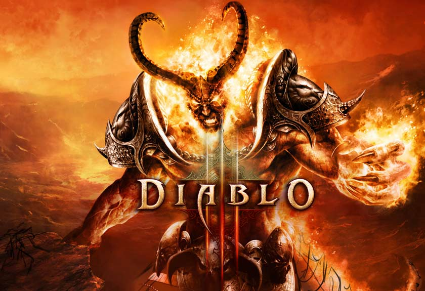Diablo 3 Guest Pass Digital Download Price Comparison