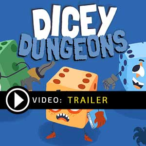 Dicey Dungeons Digital Download Price Comparison