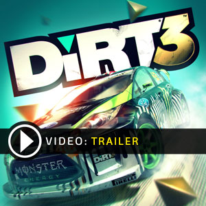 Buy Dirt 3 Digital Download