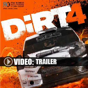 DiRT 4 Digital Download Price Comparison