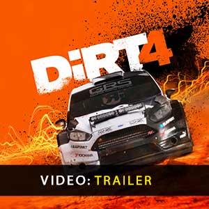 DiRT 4 Digital Download Price Comparison