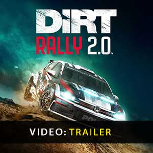 DiRT Rally 2.0 Digital Download Price Comparison