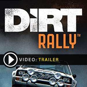 DiRT Rally Digital Download Price Comparison