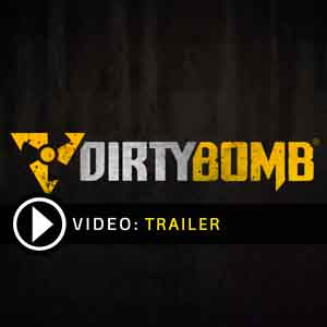 Dirty Bomb Fragger Digital Download Price Comparison