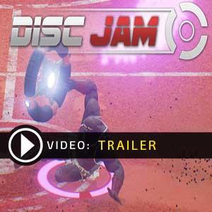 Disc Jam Digital Download Price Comparison