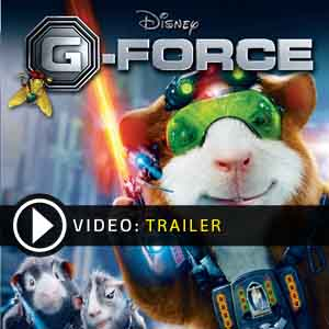Disney G-Force Digital Download Price Comparison