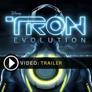 Disney TRON Evolution Digital Download Price Comparison