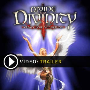 Divine Divinity Digital Download Price Comparison