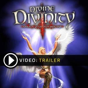 Divine Divinity Digital Download Price Comparison