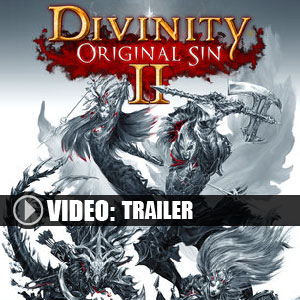 Divinity Original Sin 2 Digital Download Price Comparison