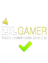 DLGamer.eu review and coupon