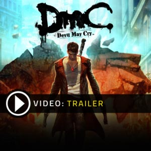 DmC Devil May Cry Digital Download Price Comparison
