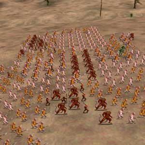 Dominions 3 The Awakening Attack