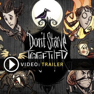 Dont Starve Together Digital Download Price Comparison