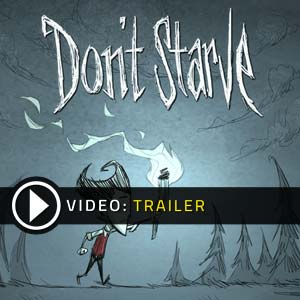Don't Starve Digital Download Price Comparison