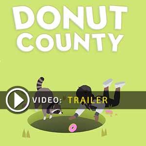 Donut County Digital Download Price Comparison