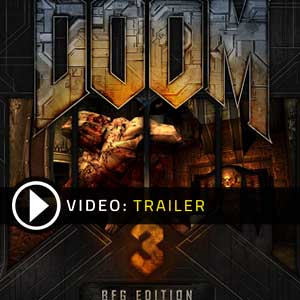 Buy Doom 3 BFG Edition Digital Download