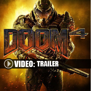 Buy DOOM 4 CD Key Compare Prices