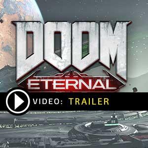 DOOM Eternal Digital Download Price Comparison